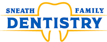 Sneath Family Dentistry Logo