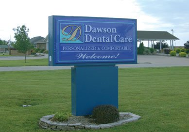Dawson Dental Care